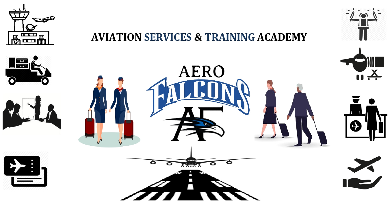 AVIATION-SERVICES-122_page-0001-2