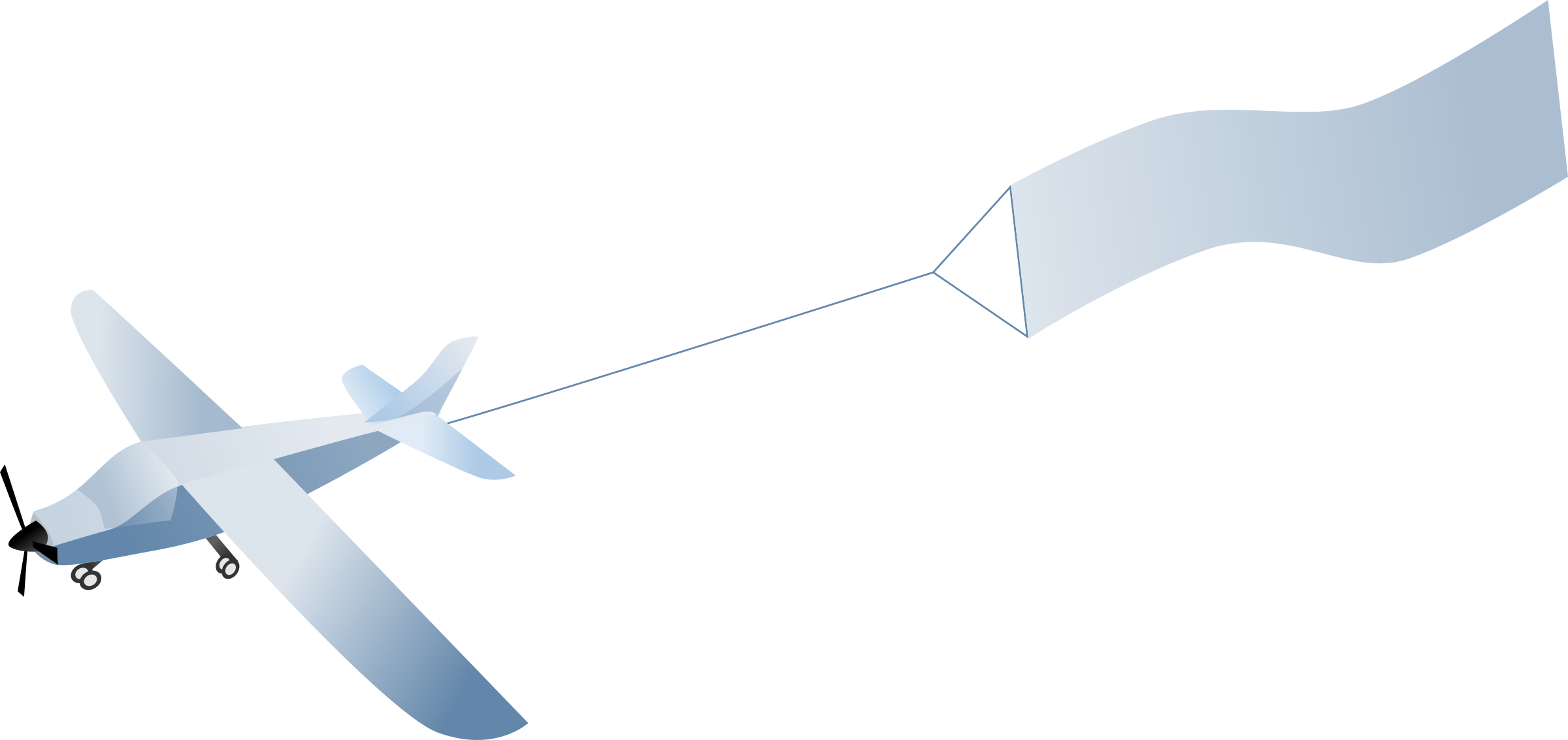 airplane-banner-png-1