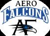 AERO FALCONS