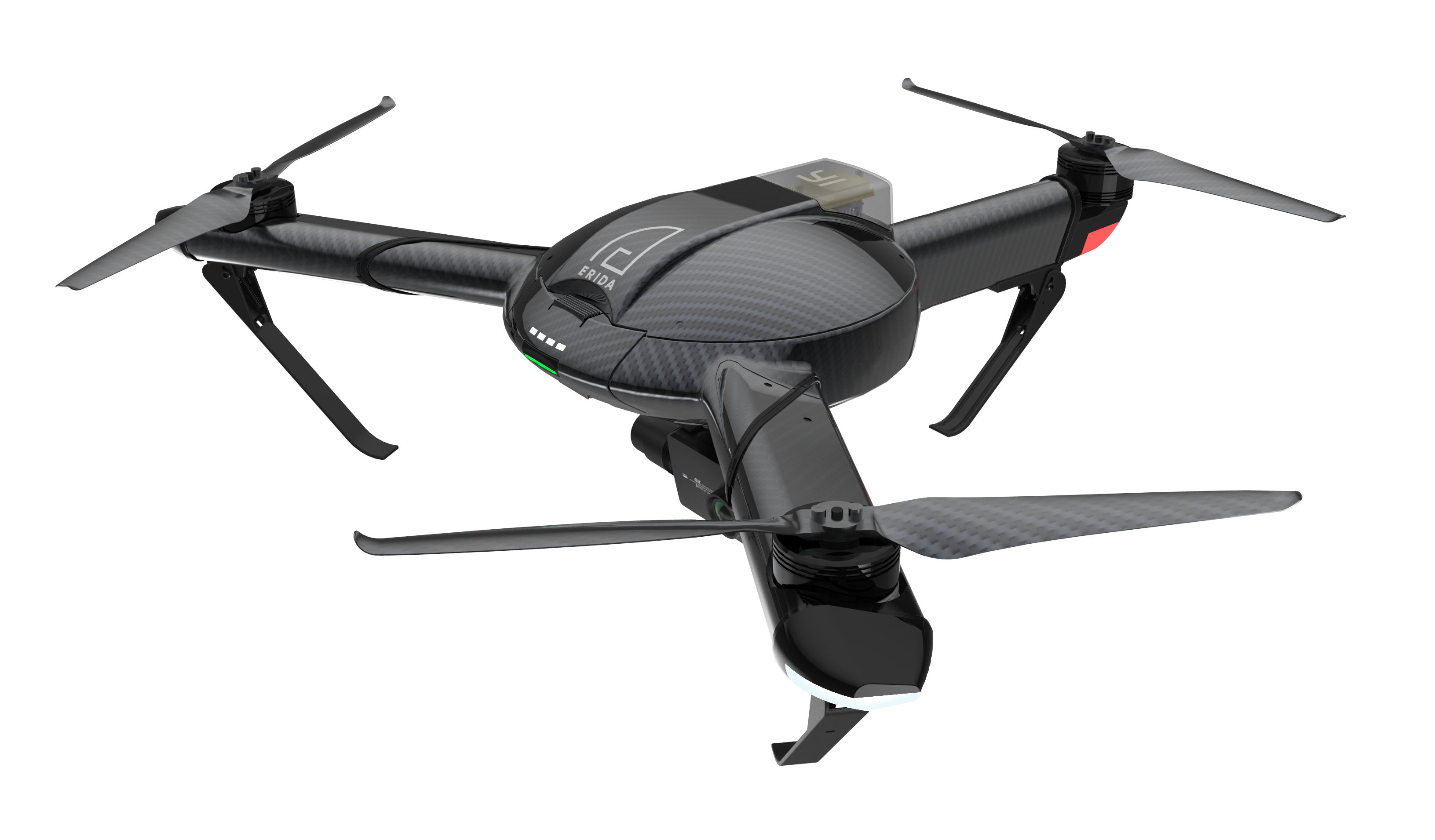 drone-aircraf-high-quality-png-12