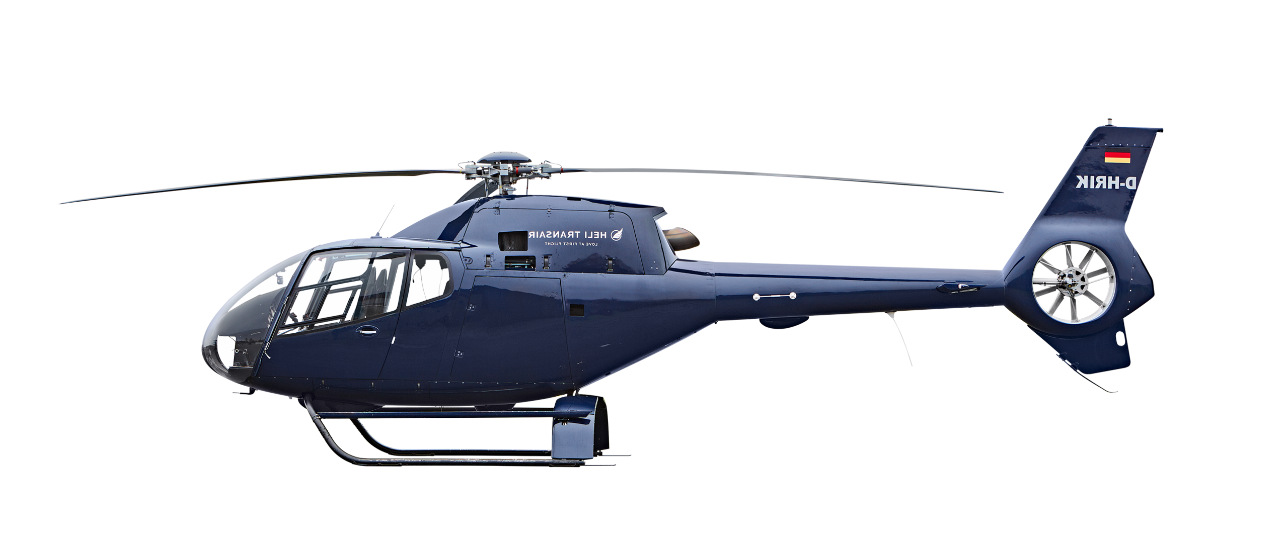 helicopter_PNG80040