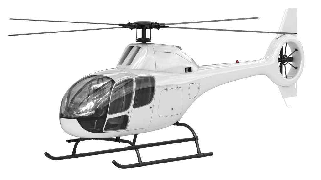 helicopter_PNG80079