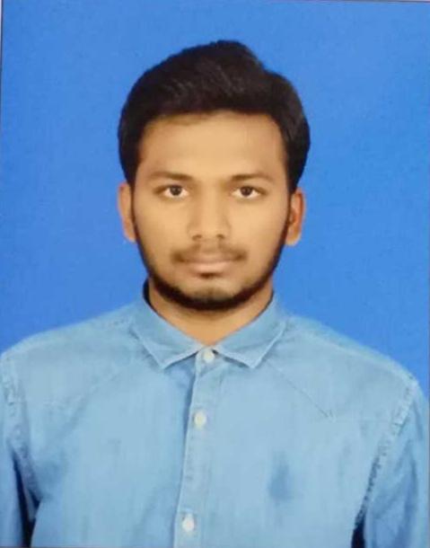 Akhil photo