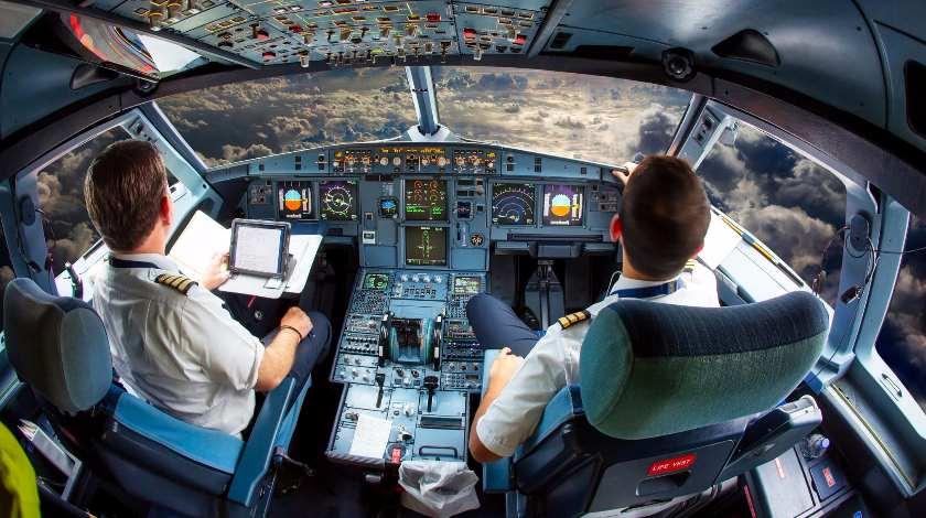 pilot-training-1